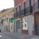 Foto Avenida de la Constitución de Robledo de Chavela 1