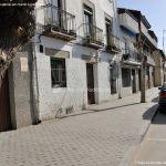 Foto Avenida de la Constitución de Robledo de Chavela 6