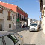 Foto Avenida de la Constitución de Robledo de Chavela 9
