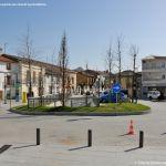 Foto Plaza de Piedita 3