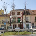 Foto Plaza de Piedita 7
