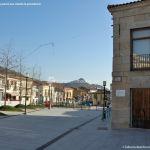 Foto Plaza de Piedita 12
