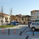 Foto Plaza de Piedita 13
