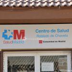 Foto Centro de Salud Robledo de Chavela 3
