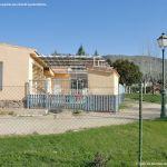 Foto Casa de Niños El Parque 3