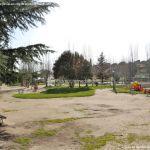 Foto Parque Municipal de Robledo de Chavela 6