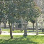 Foto Parque Municipal de Robledo de Chavela 9