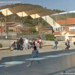 Foto Centro Deportivo Cultural El Lisadero 12