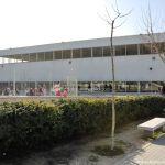 Foto Centro Deportivo Cultural El Lisadero 31