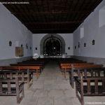Foto Ermita de Nuestra Señora de Navahonda 2