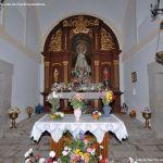 Foto Ermita de Nuestra Señora de Navahonda 3