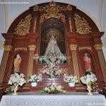 Foto Ermita de Nuestra Señora de Navahonda 4