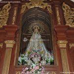 Foto Ermita de Nuestra Señora de Navahonda 5