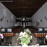 Foto Ermita de Nuestra Señora de Navahonda 6