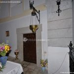 Foto Ermita de Nuestra Señora de Navahonda 7