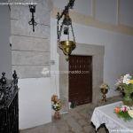 Foto Ermita de Nuestra Señora de Navahonda 8