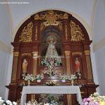 Foto Ermita de Nuestra Señora de Navahonda 11
