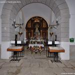 Foto Ermita de Nuestra Señora de Navahonda 13