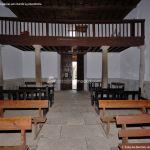 Foto Ermita de Nuestra Señora de Navahonda 15