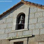 Foto Ermita de Nuestra Señora de Navahonda 38