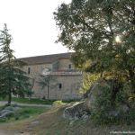 Foto Ermita de Nuestra Señora de Navahonda 44