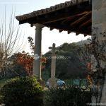 Foto Ermita de Nuestra Señora de Navahonda 47