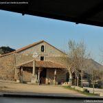 Foto Ermita de Nuestra Señora de Navahonda 52