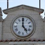 Foto Ayuntamiento Robledo de Chavela 1