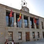 Foto Ayuntamiento Robledo de Chavela 3