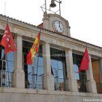 Foto Ayuntamiento Robledo de Chavela 4
