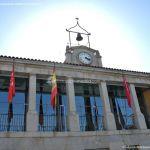 Foto Ayuntamiento Robledo de Chavela 5