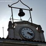 Foto Ayuntamiento Robledo de Chavela 6