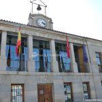 Foto Ayuntamiento Robledo de Chavela 7