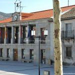 Foto Ayuntamiento Robledo de Chavela 8