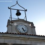 Foto Ayuntamiento Robledo de Chavela 12