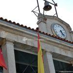 Foto Ayuntamiento Robledo de Chavela 13