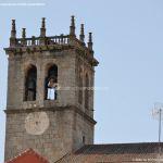 Foto Iglesia de la Asunción de Nuestra Señora de Robledo de Chavela 3