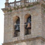 Foto Iglesia de la Asunción de Nuestra Señora de Robledo de Chavela 6