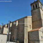 Foto Iglesia de la Asunción de Nuestra Señora de Robledo de Chavela 18