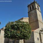 Foto Iglesia de la Asunción de Nuestra Señora de Robledo de Chavela 19