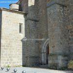 Foto Iglesia de la Asunción de Nuestra Señora de Robledo de Chavela 20