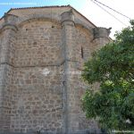 Foto Iglesia de la Asunción de Nuestra Señora de Robledo de Chavela 35