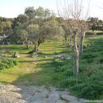 Foto Fuente Ermita de Navahonda 1