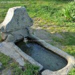 Foto Fuente Ermita de Navahonda 2