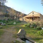 Foto Fuente Ermita de Navahonda 3