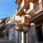 Foto Calle de la Iglesia de Robledo de Chavela 8