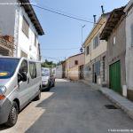 Foto Calle Real de Robregordo 2
