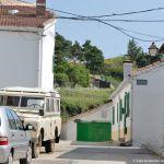 Foto Calle Real de Robregordo 5