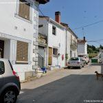 Foto Calle Real de Robregordo 6