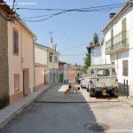 Foto Calle Real de Robregordo 8